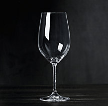 Riedel Vinum Riesling Grand Cru Wine Glass Set