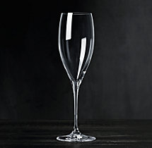 Riedel Vinum Cuvee Prestige Wine Glass Set