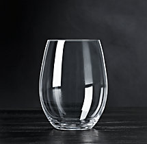 "Riedel ""O"" Series Cabernet/Merlot Glass Set"