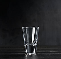 Morava Handblown Shot Glass (Set of 4)