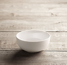 Chinese Porcelain Cereal Bowl (Set of 4)