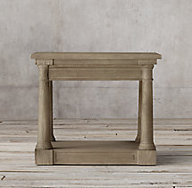 Bertrand Side Table