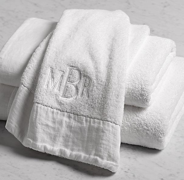 Bath Mat Dimensions