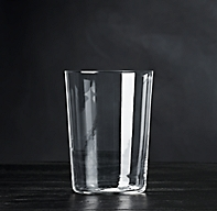 Vienne Handblown Water Glass (Set of 4)