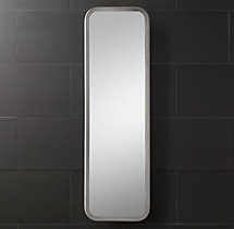 Astoria Full-Length Mirror