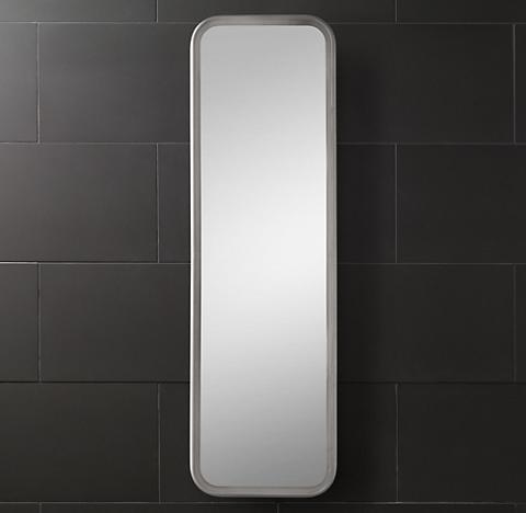 Beautiful Bathroom Mirror Frames  Bathroom Vanity Mirror Frame  Custom Sizes