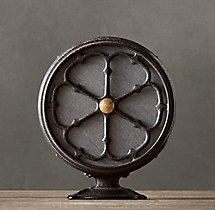 1928 Model E3 Small Speaker with Bluetooth®