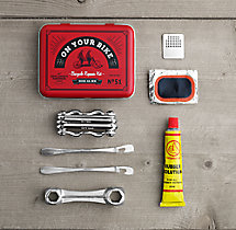 On Your Bike Repair Kit