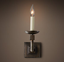 Cabot Sconce