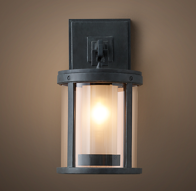 Prod2700333e15395953fl pd1wid650 quentin pendant sconce color preview unavailable click to zoom aloadofball Choice Image