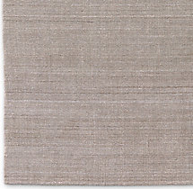 Nahla Rug Swatch - Latte
