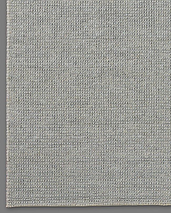 Gray Jute Rug Uniquely Modern Rugs