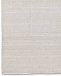 Double Diamond Flatweave Rug - Sand