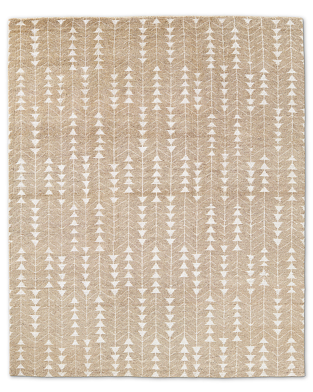 Cedro moroccan wool rug camel for Restoration hardware rugs on sale