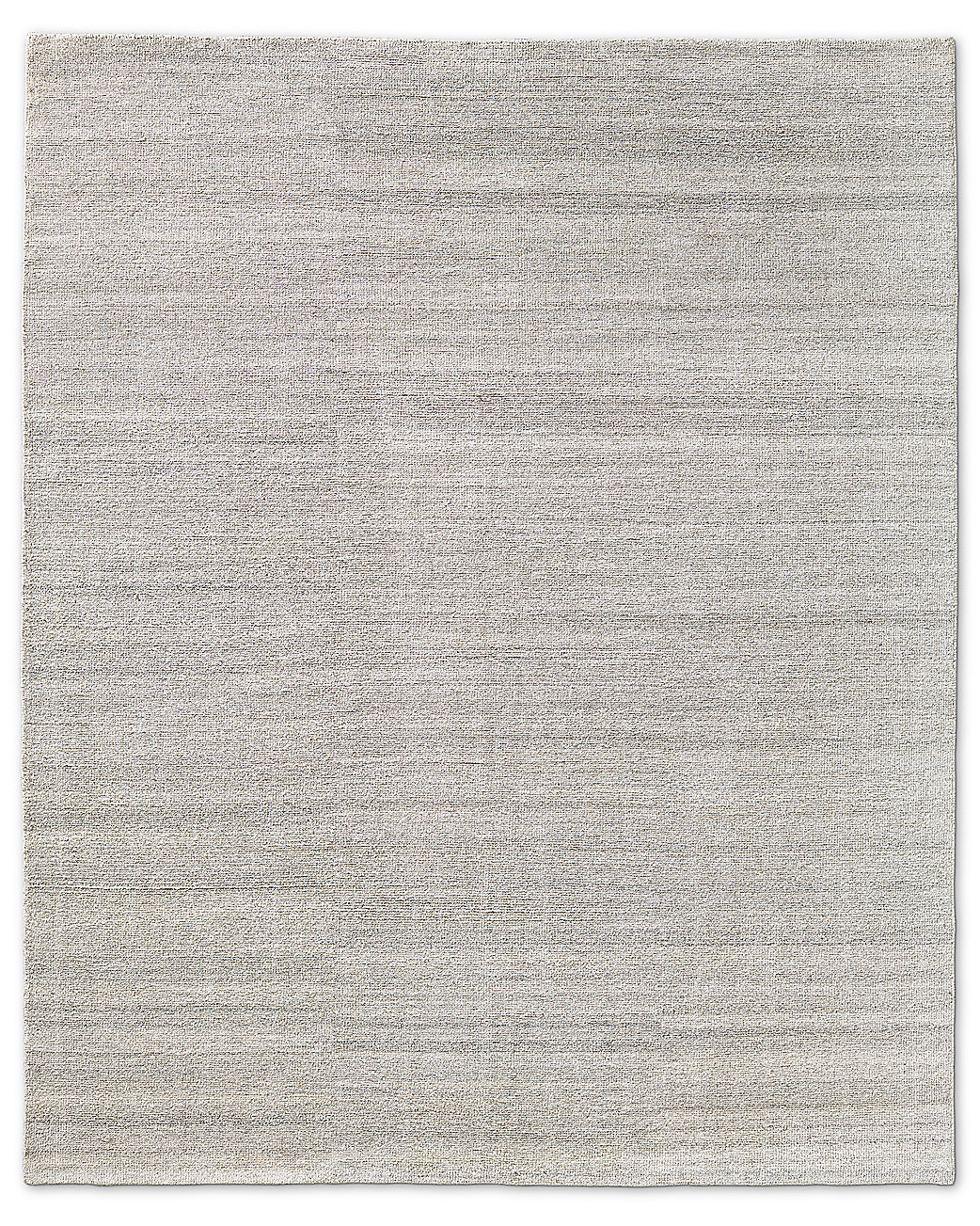 Shara Striated Rug - Grey