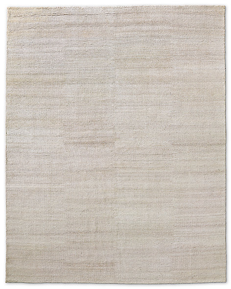 Shara Striated Rug - Latte