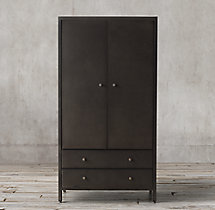 Knox Armoire