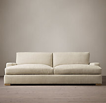Maxwell Upholstered Daybed