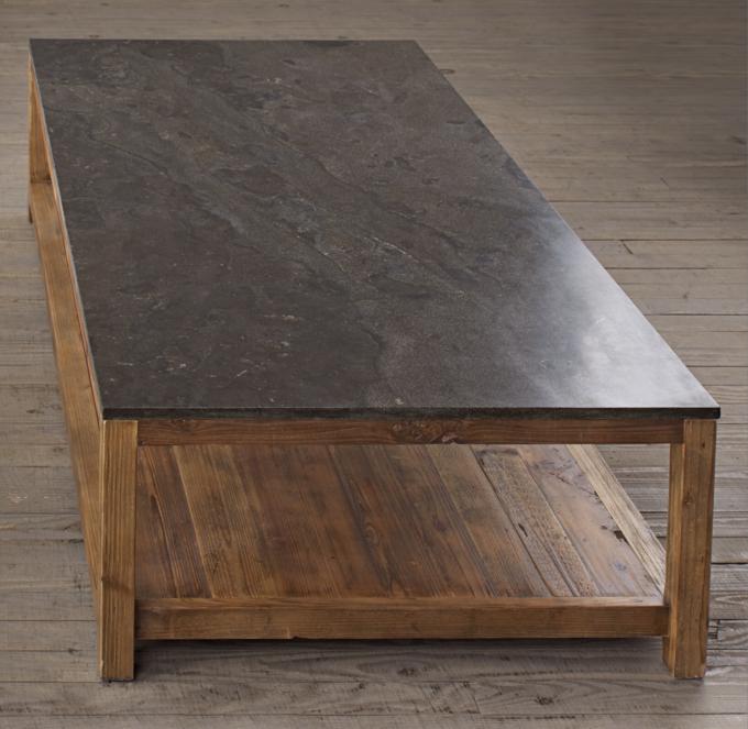 Bluestone Parsons Coffee Table