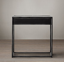 "Gramercy 20"" Side Table"