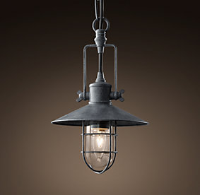 all outdoor lighting  rh, Lighting ideas