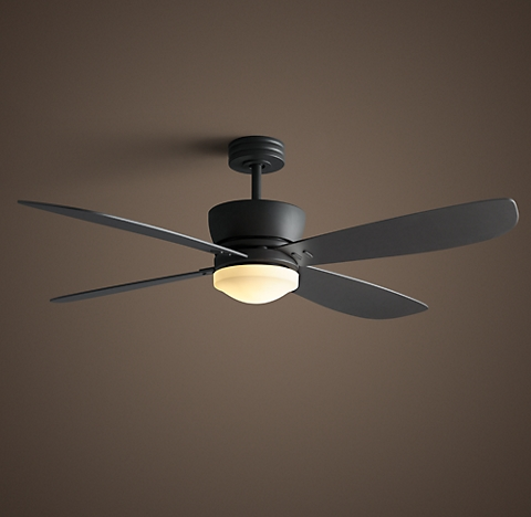 Ceiling fans rh 2 finishes mozeypictures Images