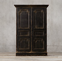 Montpellier Armoire
