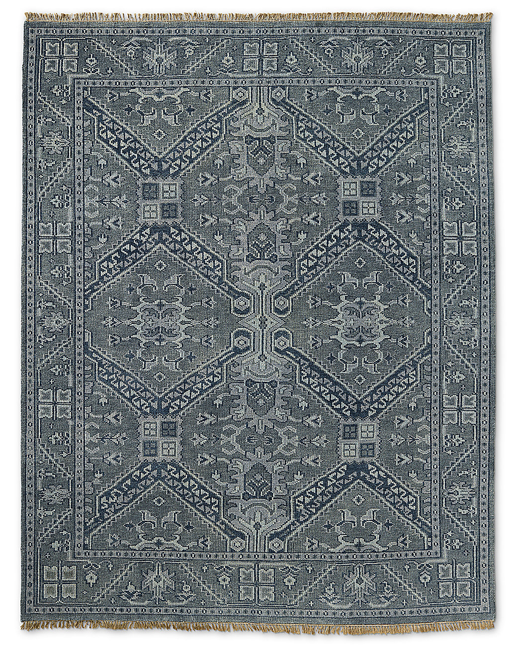 Stratto rug grey for Restoration hardware rugs on sale