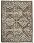 Stratto Rug - Sand