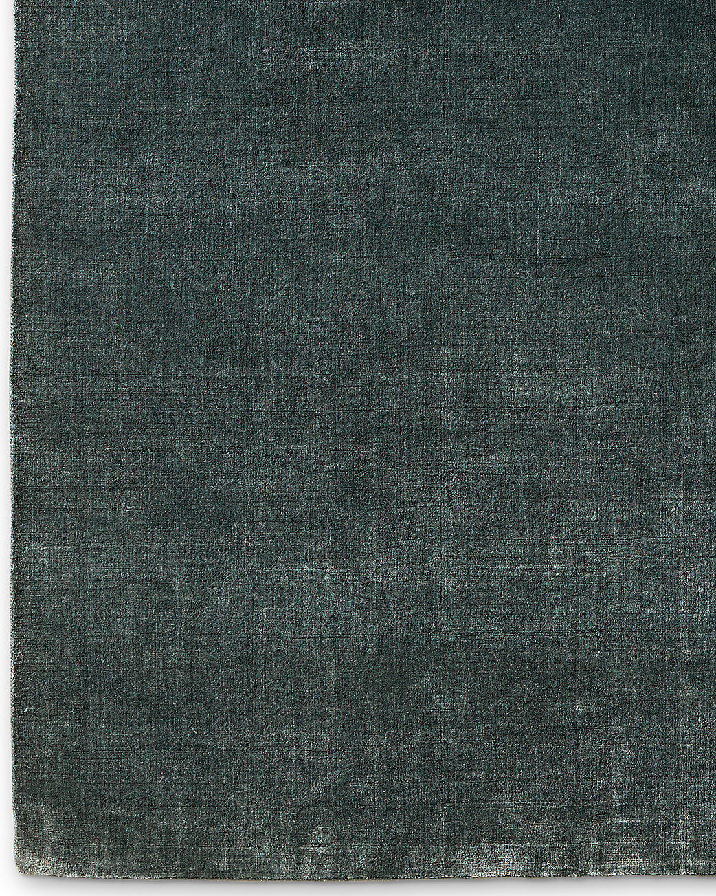 Latto Rug - Blue