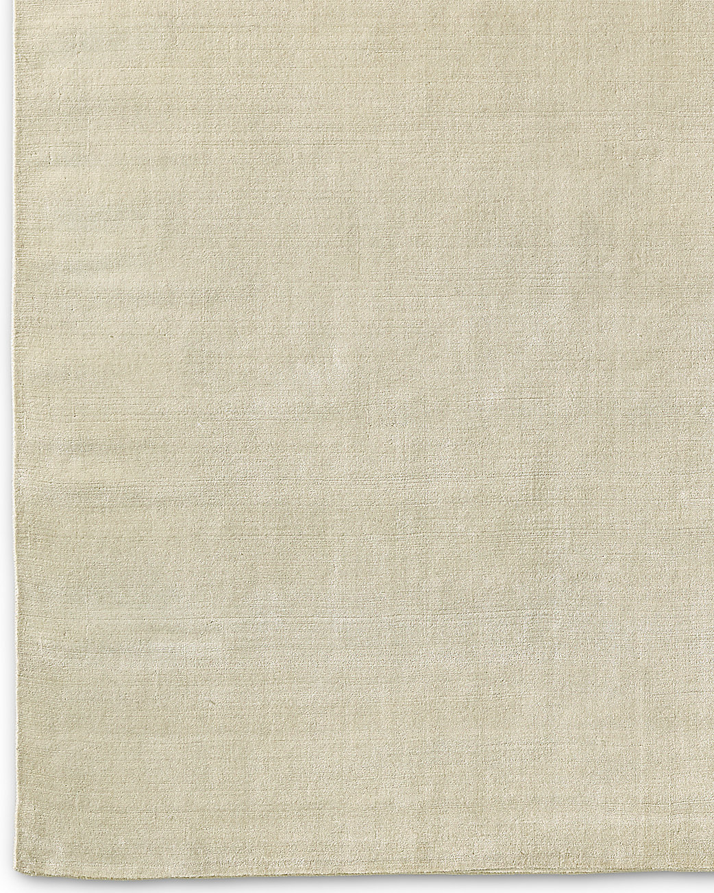 Latto Rug - Cream