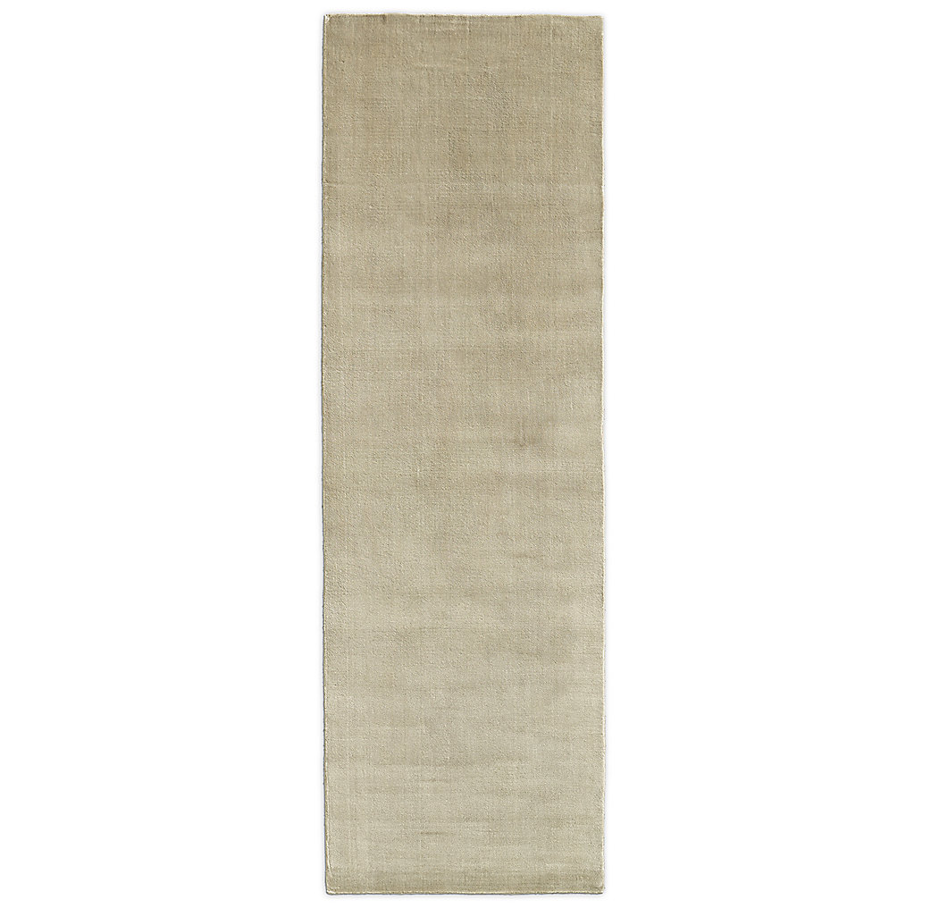 Latto Rug - Grey