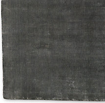 Latto Rug Swatch - Charcoal