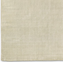 Latto Rug Swatch - Cream