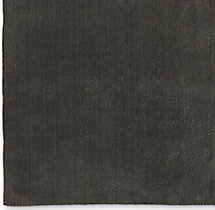 Latto Rug Swatch - Grey