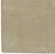 Latto Rug Swatch - Sand