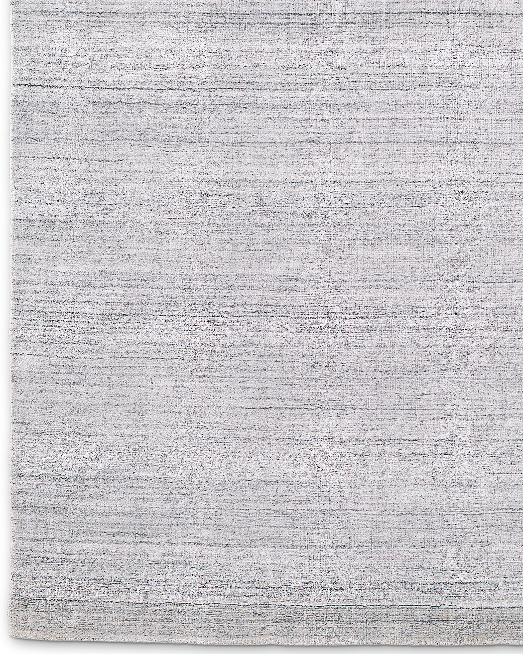 Savilla Rug - Cream