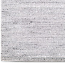 Savilla Rug Swatch - Cream