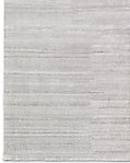 Striped Corte Rug - Fog