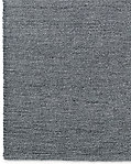 Shaded Loop Rug - Grey
