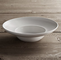 Wheeler Pottery Pasta Bowl (Set of 2)