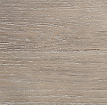 Aged Elm Wood Swatch
