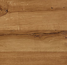 Reclaimed Natural Oak Wood Swatch