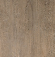 Antiqued Grey Wood Swatch