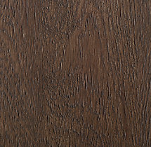 French Casement Collection Wood Swatches
