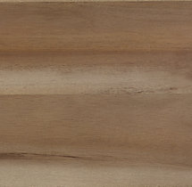 Grey Acacia Wood Swatch