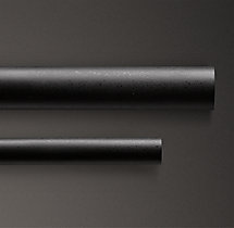 Cast Iron Rod - Iron