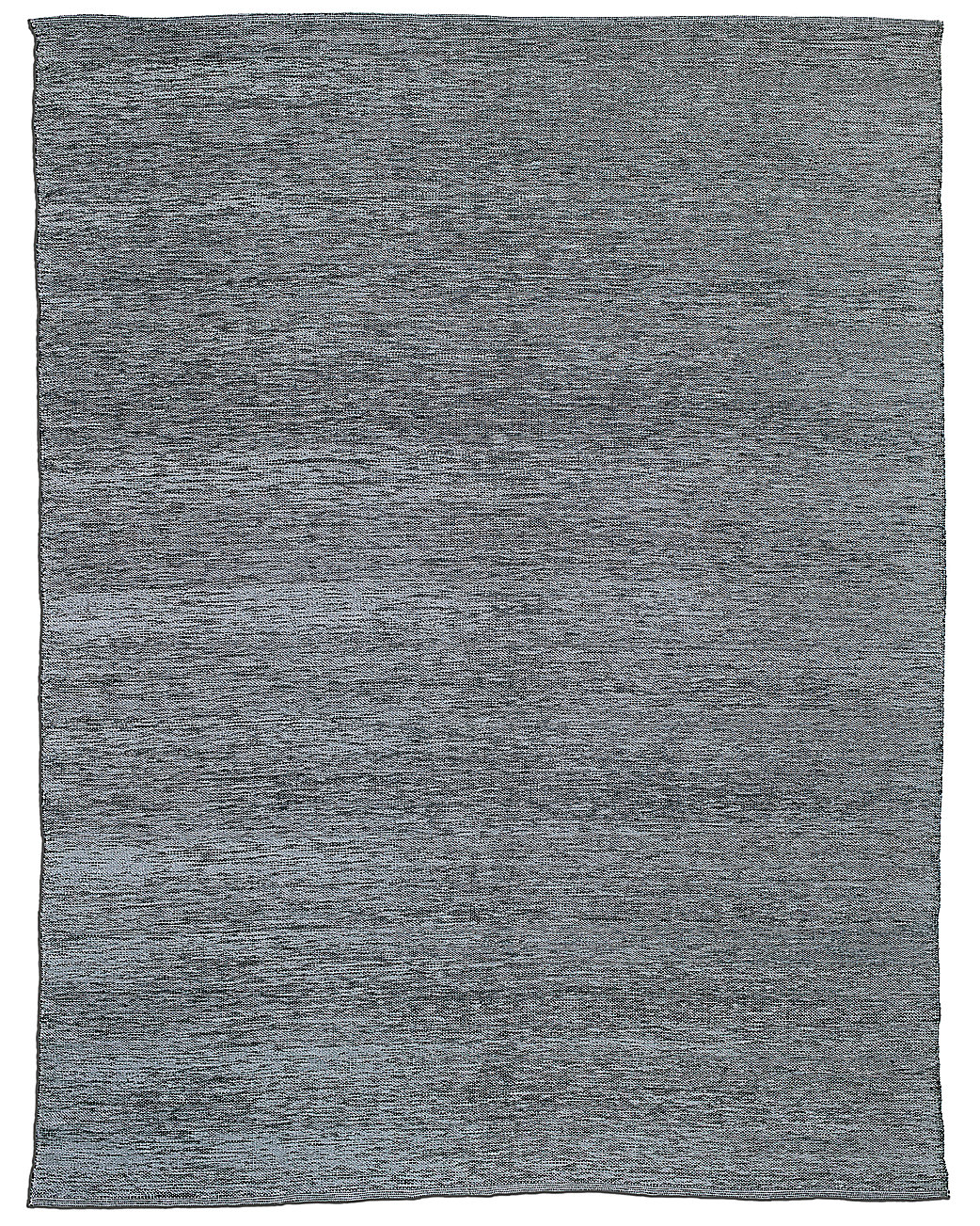 All weather recycled heathered solid outdoor rug grey for All weather patio rugs