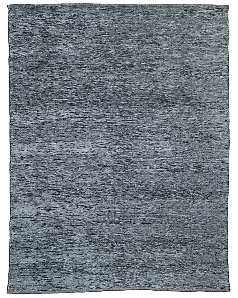 World Map Rug Costco: All-Weather Recycled Heathered Solid Outdoor Rug