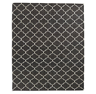 All High-Performance Indoor/Outdoor Rugs | RH